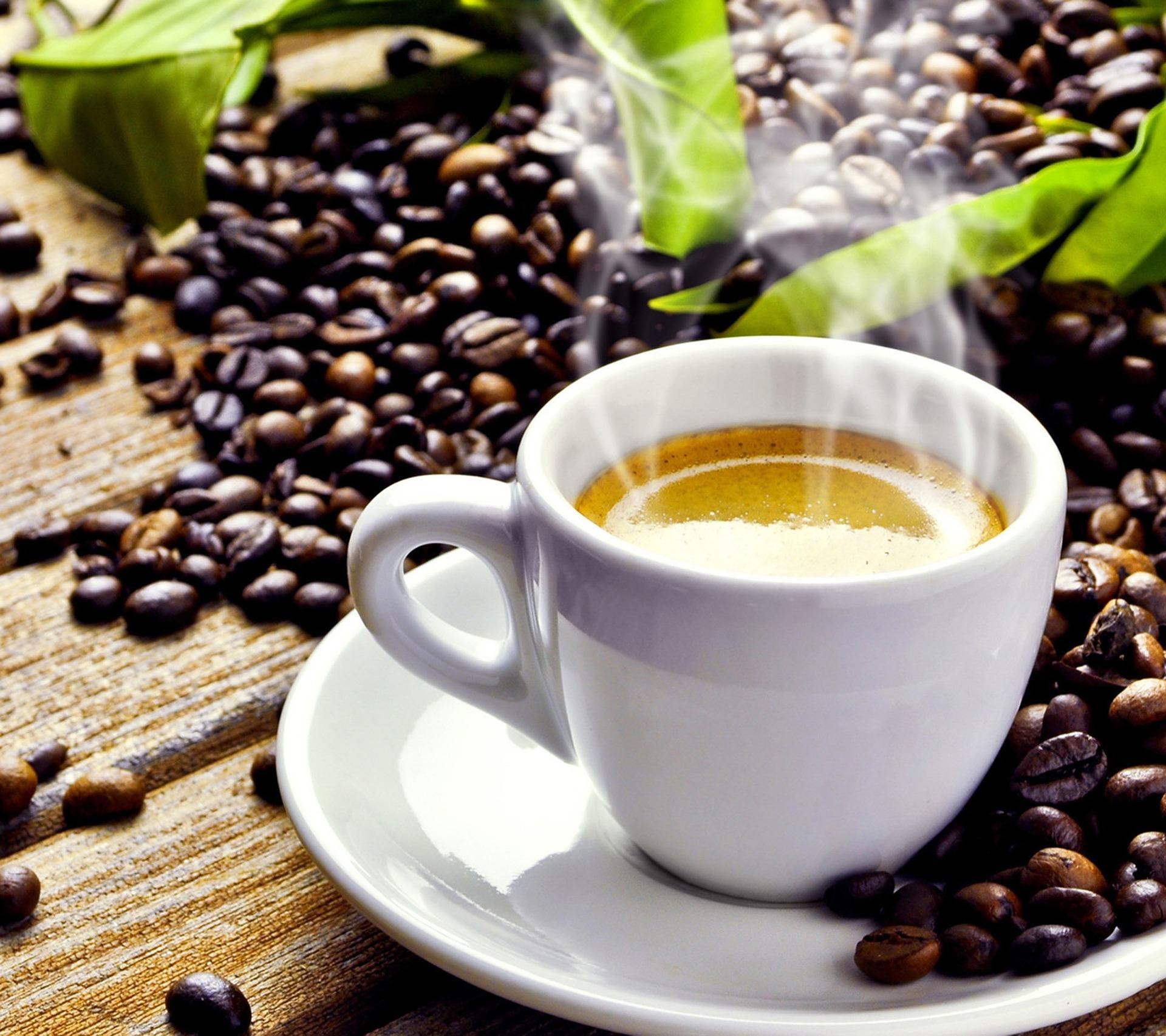 עגלת קפה לאירועים